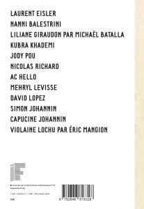 Revue IF n°50